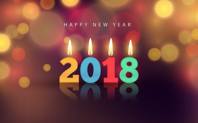 happy-new-year-2018-candle-lights-best-wishes